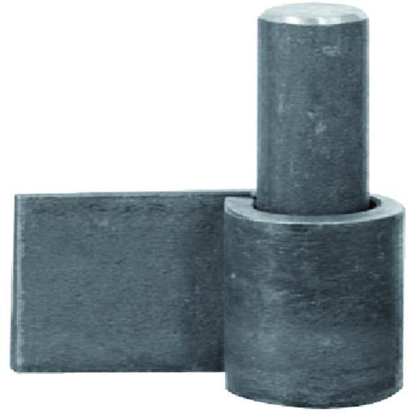 gond souder la paire comparer les prix de gond souder la paire sur. Black Bedroom Furniture Sets. Home Design Ideas