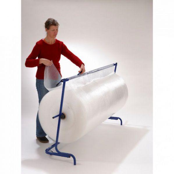 derouleurs d 39 emballage simple tous les fournisseurs derouleurs d emballage simple. Black Bedroom Furniture Sets. Home Design Ideas