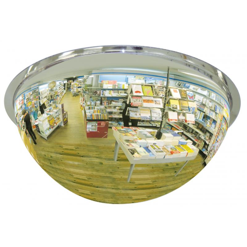 miroir de surveillance sphere 6110829 Résultat Supérieur 16 Unique Miroir Magasin Pic 2017 Hyt4