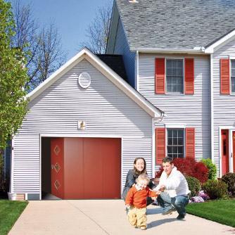 Barre de seuil porte de garage barre de seuil porte de - Motoriser une porte de garage basculante ...