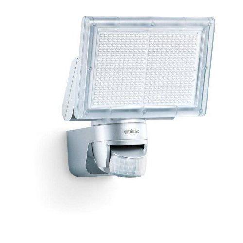 Projecteurs led steinel achat vente de projecteurs led for Spot exterieur philips