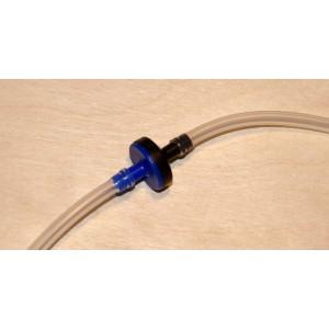 valve anti retour pour pistolet jbl mts. Black Bedroom Furniture Sets. Home Design Ideas