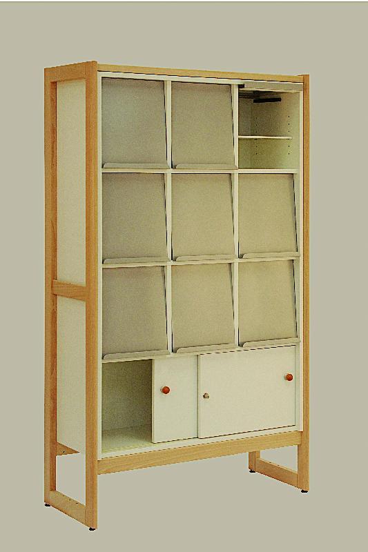 armoire basse armoire basse resine ikea dernier cabinet id es pour la maison moderne. Black Bedroom Furniture Sets. Home Design Ideas