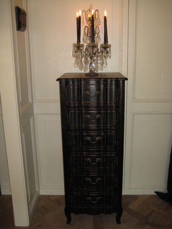 mobiliers tiroir pour chambre comparez les prix pour professionnels sur page 1. Black Bedroom Furniture Sets. Home Design Ideas