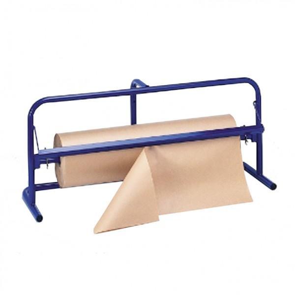 derouleurs de films et papiers alimentaire tous les fournisseurs derouleur film alimentaire. Black Bedroom Furniture Sets. Home Design Ideas