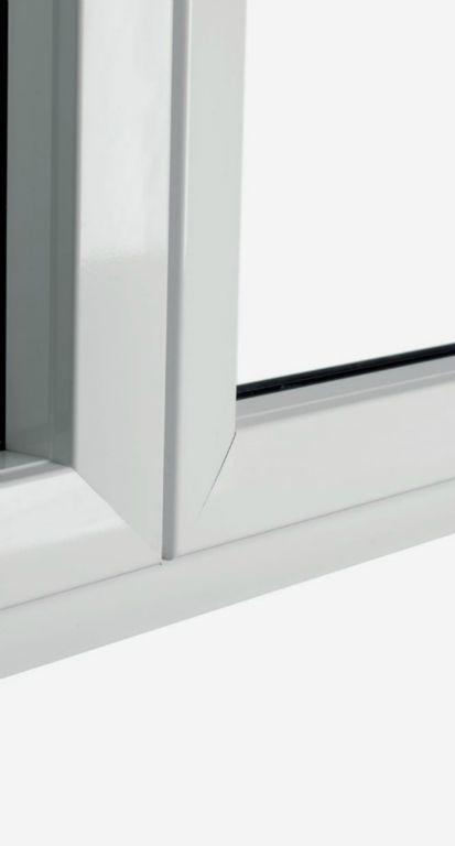 Fenetres en metal tous les fournisseurs fenetre en for Fenetre en aluminium