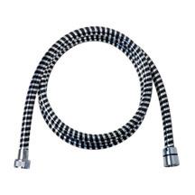 flexibles plastiques tous les fournisseurs tuyau flexible plastique tuyau flexible pvc. Black Bedroom Furniture Sets. Home Design Ideas