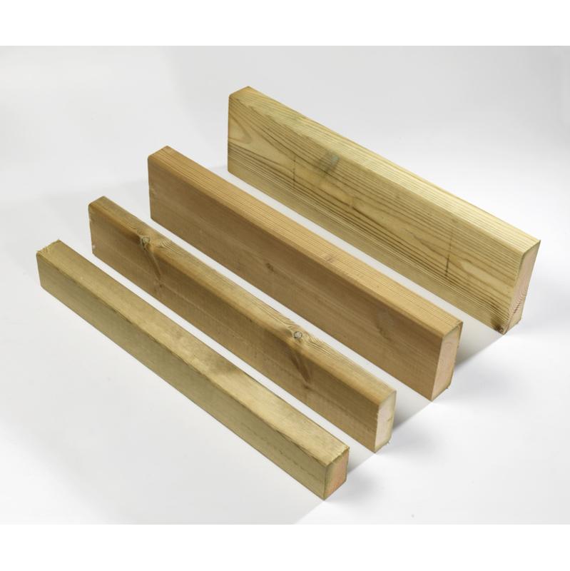 lames de terrasse comparez les prix pour professionnels sur page 1. Black Bedroom Furniture Sets. Home Design Ideas