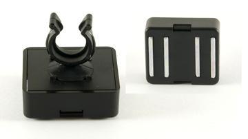 collier pour cable tous les fournisseurs embases adhesives d 39 ancrage serre cables pour. Black Bedroom Furniture Sets. Home Design Ideas