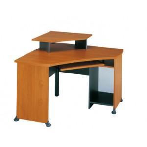bureaux informatiques gautier office achat vente de bureaux informatiques gautier office. Black Bedroom Furniture Sets. Home Design Ideas