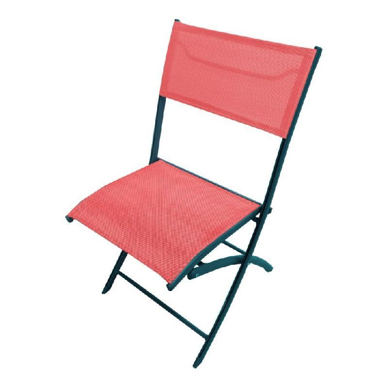 chaise de jardin en toile tous les fournisseurs de chaise de jardin en toile sont sur. Black Bedroom Furniture Sets. Home Design Ideas