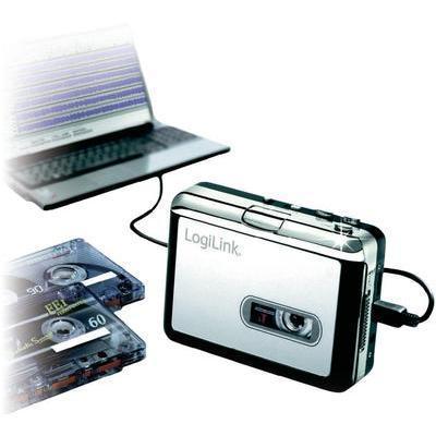 Convertisseurs / adaptateurs audio - vidéo