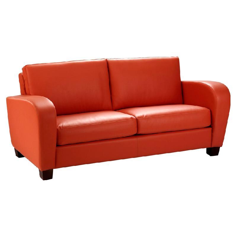 Canap et fauteuil comparez les prix pour professionnels for Canape non convertible
