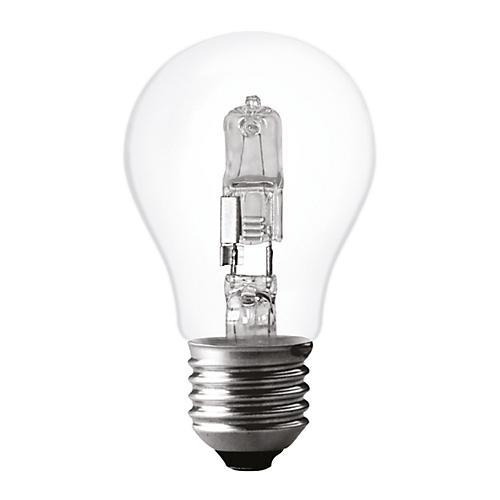 Lampes halog nes sylvania achat vente de lampes halog nes sylvania comparez les prix sur - Lampe a incandescence classique ...