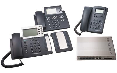 standards telephoniques tous les fournisseurs standard telephonique standard telephonique. Black Bedroom Furniture Sets. Home Design Ideas