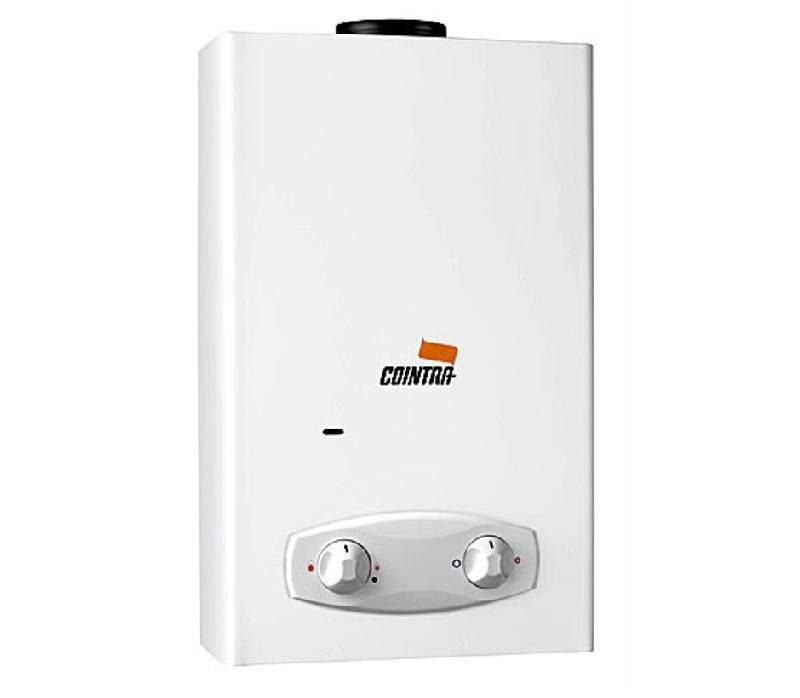 Chauffe eau gaz instantan tous les fournisseurs de chauffe eau gaz ins - Chauffe eau ne fonctionne pas en automatique ...