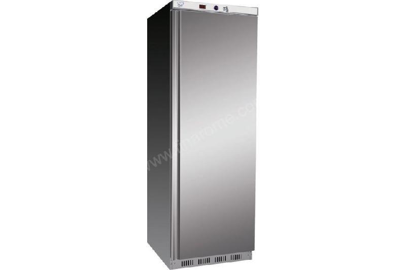 armoires frigorifiques tous les fournisseurs armoire. Black Bedroom Furniture Sets. Home Design Ideas