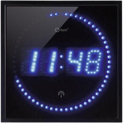 Horloge digitale - Comparez les prix pour professionnels sur ...