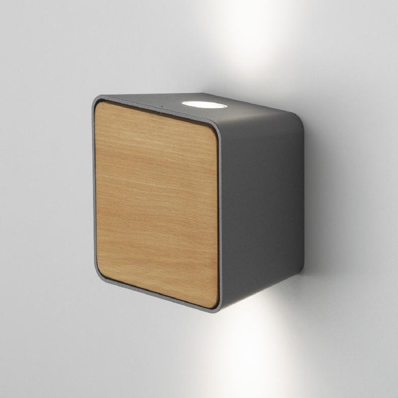 applique en bois tous les fournisseurs de applique en. Black Bedroom Furniture Sets. Home Design Ideas