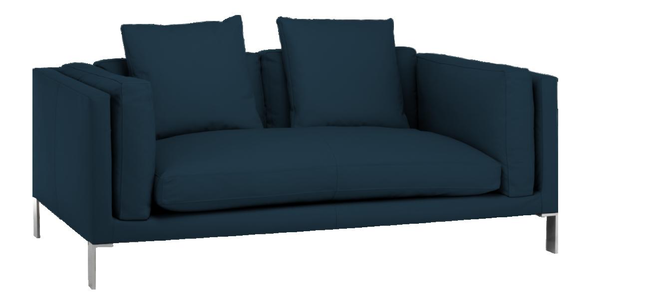 d coration prix lave vaisselle encastrable leclerc 28 marseille meuble prix lave vaisselle. Black Bedroom Furniture Sets. Home Design Ideas