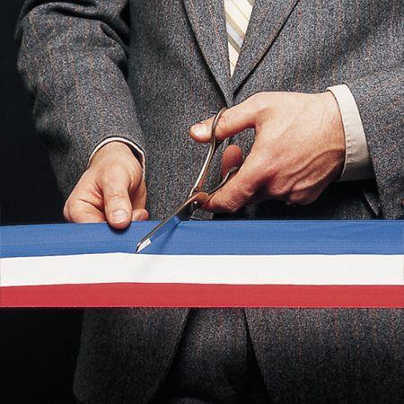 Retour de l'UHP Ruban-d-inauguration-francais-tricolore-1369139
