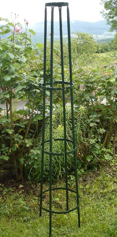 Protection des arbres jardin et saisons achat vente de for Jardin et saisons