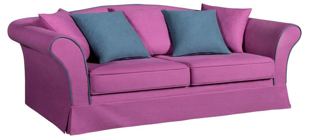 canape modele j home spirit international. Black Bedroom Furniture Sets. Home Design Ideas