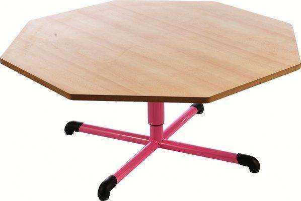 tables ajustables comparez les prix pour professionnels. Black Bedroom Furniture Sets. Home Design Ideas