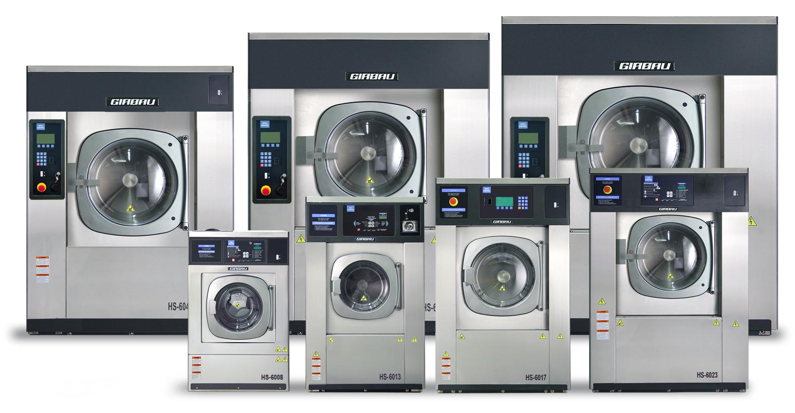 Machines a laver industrielles tous les fournisseurs machine a laver a gr - Combien consomme d eau une machine a laver ...