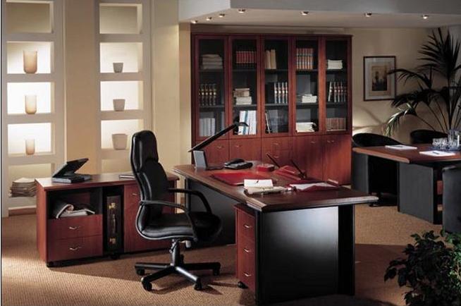 Bureaux de direction tous les fournisseurs bureau - Bureau de direction luxe ...