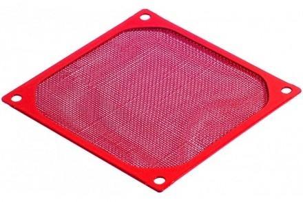 Filtre anti poussiere pour ventilateur