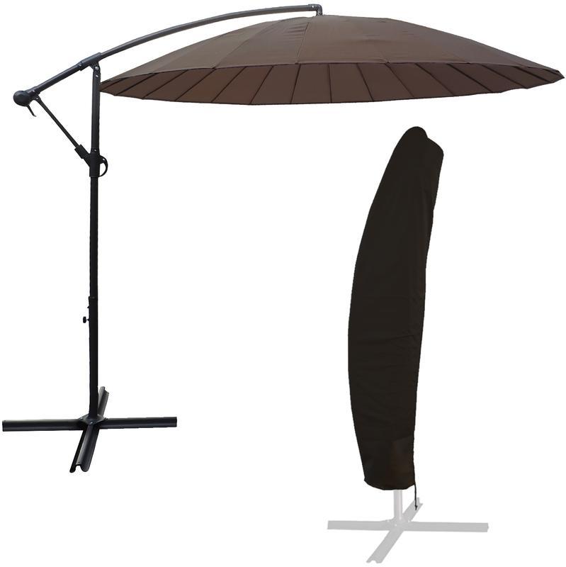 parasol articul tous les fournisseurs de parasol articul sont sur. Black Bedroom Furniture Sets. Home Design Ideas