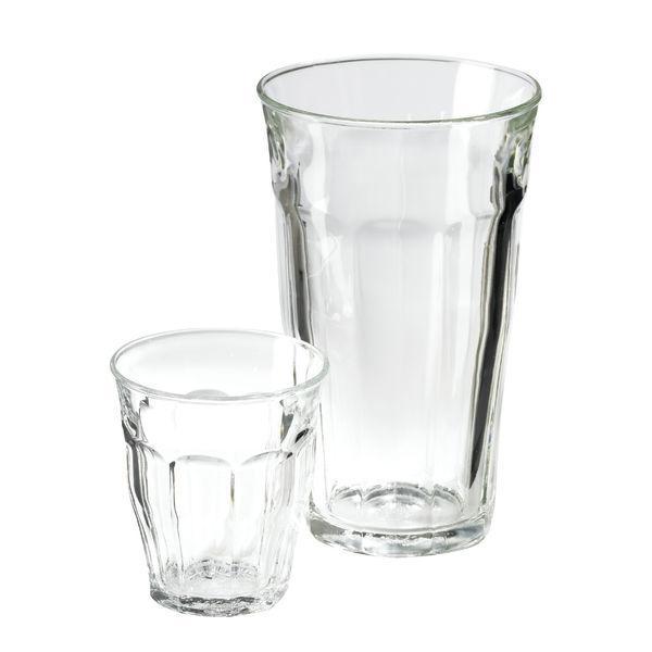 verre 50 cl