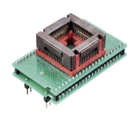 ADAPTATEUR POUR APPAREIL DE PROGRAMMATION ELNEC 70-0041 1 PC(S)