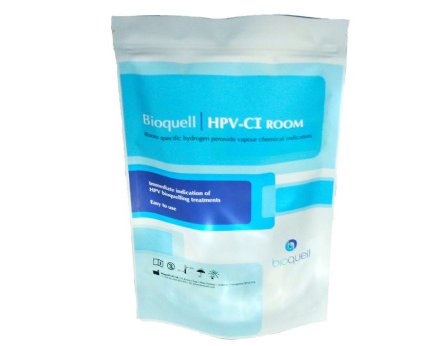 BIOQUELL HPV-CI ROOM