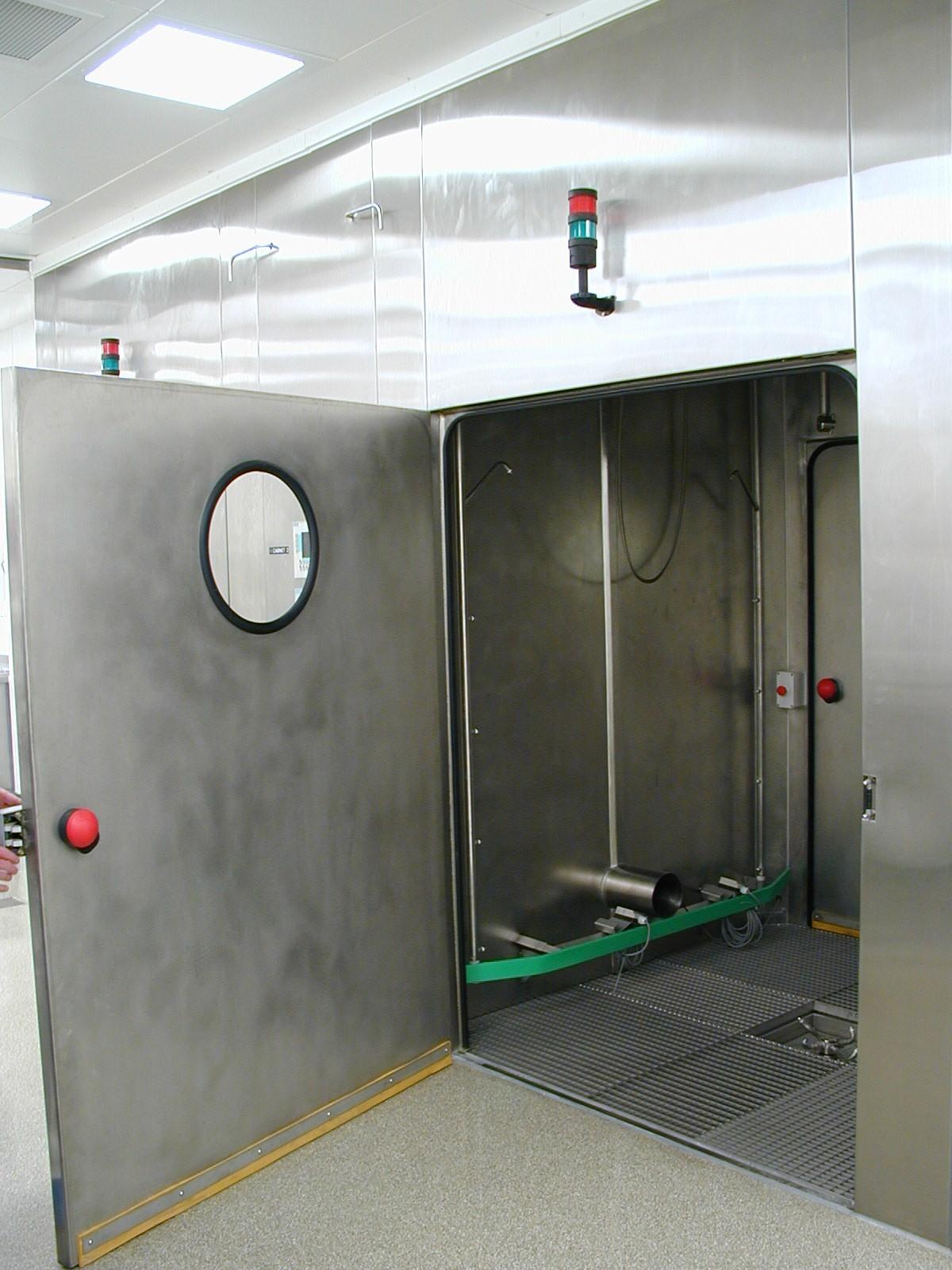 cabines de nettoyage tous les fournisseurs cabine de lavage enceinte de nettoyage. Black Bedroom Furniture Sets. Home Design Ideas