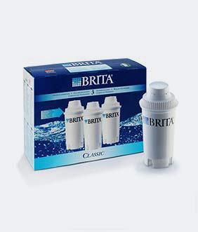 brita france produits cartouches filtrantes d 39 eau. Black Bedroom Furniture Sets. Home Design Ideas