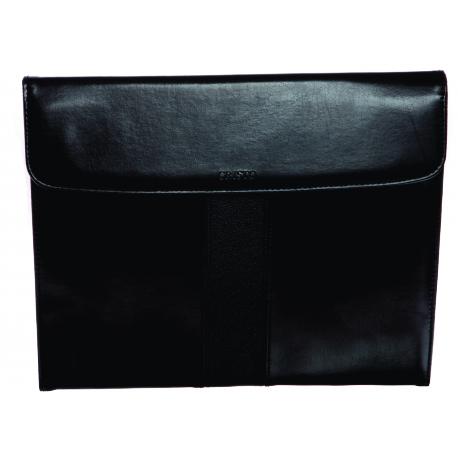porte document conf rencier alpa cristo achat vente de porte document conf rencier alpa. Black Bedroom Furniture Sets. Home Design Ideas