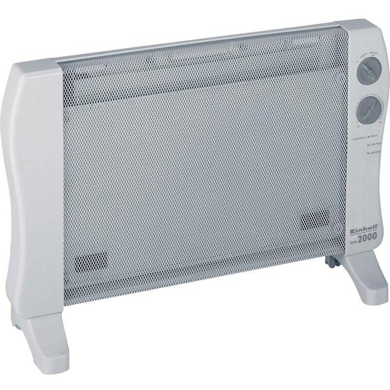 einhell chauffage rayonnant ww 2000 comparer les prix de einhell chauffage rayonnant ww 2000 sur. Black Bedroom Furniture Sets. Home Design Ideas