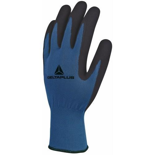 gants ve 631 delta plus comparer les prix de gants ve 631 delta plus sur. Black Bedroom Furniture Sets. Home Design Ideas