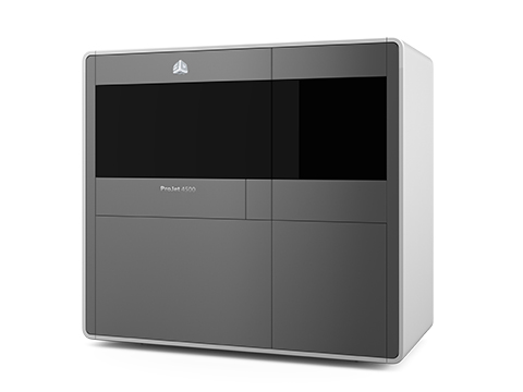 3d avenir sas produits de la categorie imprimantes 3d. Black Bedroom Furniture Sets. Home Design Ideas