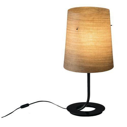 Lampe Avec Abat Jour Quadrifoglio Achat Vente De Lampe Avec Abat