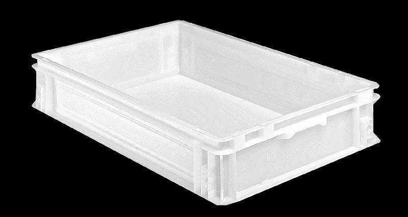 bac pour aliments setam achat vente de bac pour aliments setam comparez les prix sur. Black Bedroom Furniture Sets. Home Design Ideas