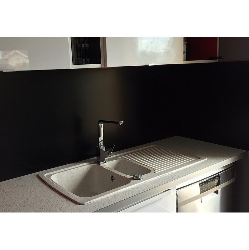 meubles hauts de cuisine tous les fournisseurs meuble haut bois meuble haut angle meuble. Black Bedroom Furniture Sets. Home Design Ideas