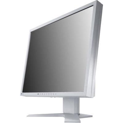cran lcd eizo achat vente de cran lcd eizo comparez les prix sur. Black Bedroom Furniture Sets. Home Design Ideas