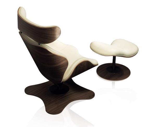 Fauteuils tous les fournisseurs fauteuil classique fauteuil contemporain fauteuil Fauteuil lecture design