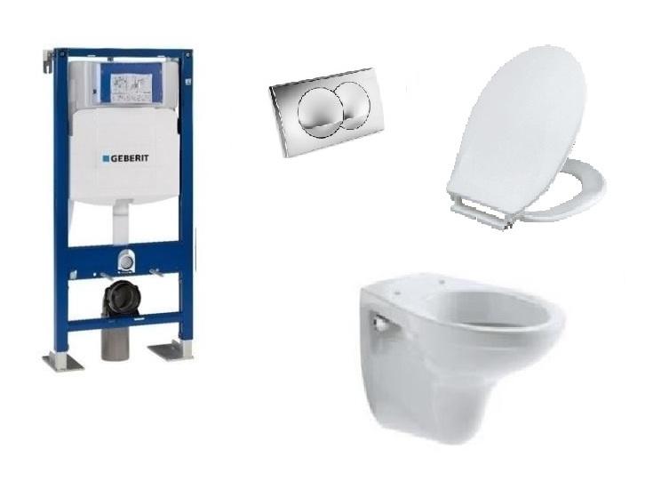 Wc sortie verticale tous les fournisseurs de wc sortie verticale sont s - Wc suspendu sortie verticale ...