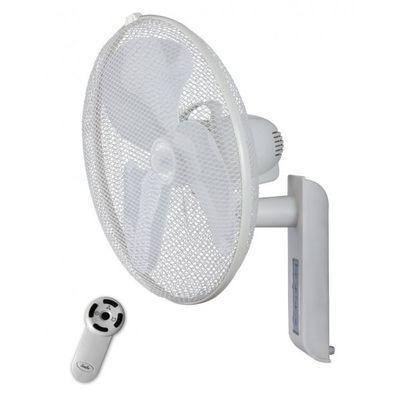 ventilateur de maison tous les fournisseurs ventilateur sur pied ventilateur de table. Black Bedroom Furniture Sets. Home Design Ideas