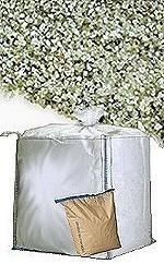 produits sable pour sableuse et abrasifs de sablage. Black Bedroom Furniture Sets. Home Design Ideas