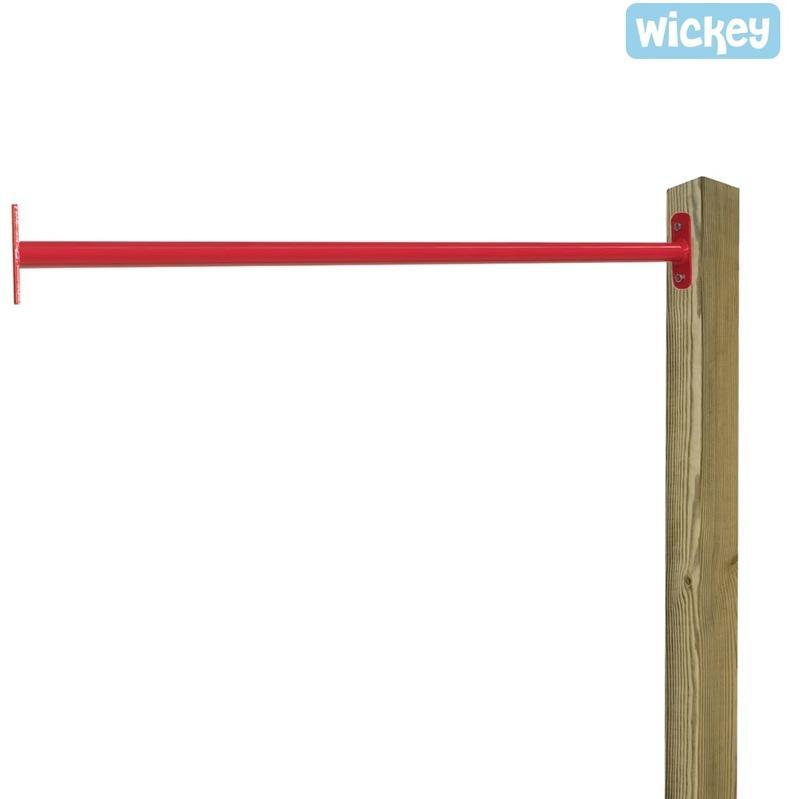 barre gymnastique 99 cm y compris 1 poteau wickey comparer les prix de barre gymnastique 99 cm. Black Bedroom Furniture Sets. Home Design Ideas